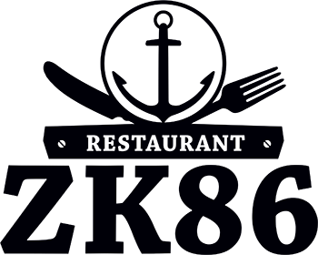 ZK 86 –